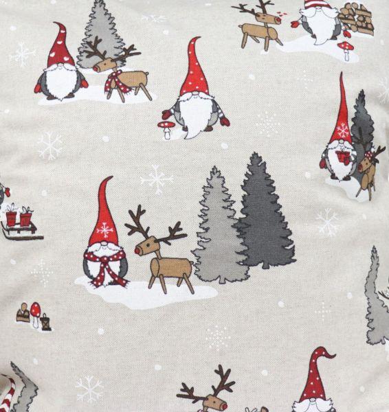 adventskalender-70x70-fuer-kinder-weihnachten-wichtel