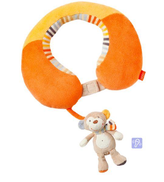 Fehn Monkey Donkey Nackenstütze Koala 081770