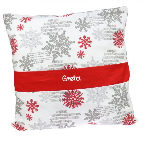 kissen-weihnachten-40x40cm-schneeflocke-dekokissen-mit-geheimfach