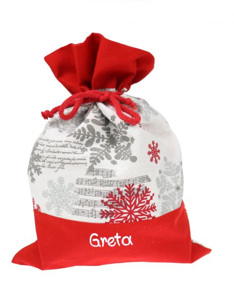 weihnachtssaecken-mit-wunschbeschriftung-schneeflocke