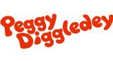 goki Peggy Diggledey