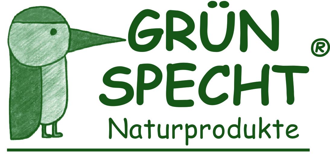 GRÜNSPECHT Naturprodukte