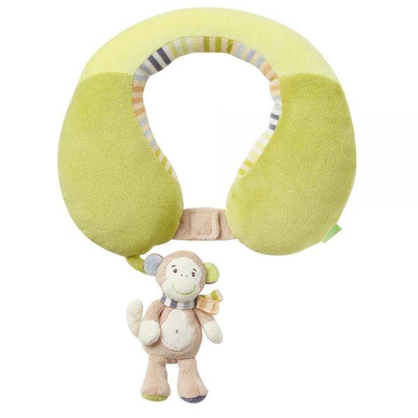 Fehn Monkey Donkey Nackenstütze Affe 81763